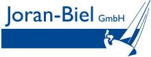 Segelschule Bielersee,  Motorbootschule Bielersee, Joran-Biel Segelschule, Motorbootschule Biel, Segelschule Biel