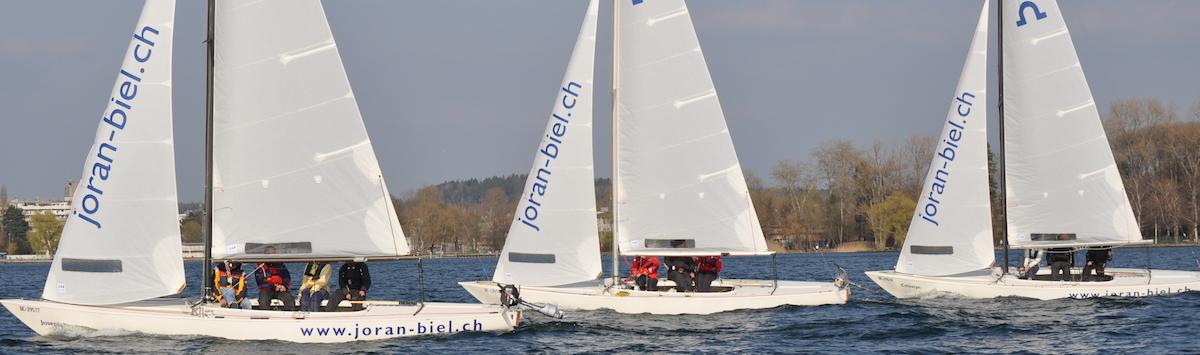 Segelschule-Bielersee-1
