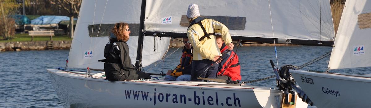 Segelschule-Bielersee-5