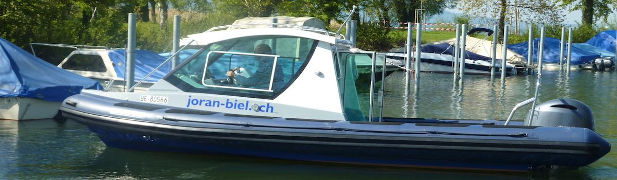 Motorbootschule-Bielersee-2